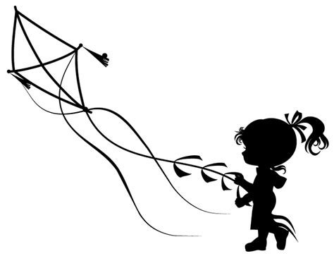 cuisines moins cher sticker enfant fille cerf volant pas cher