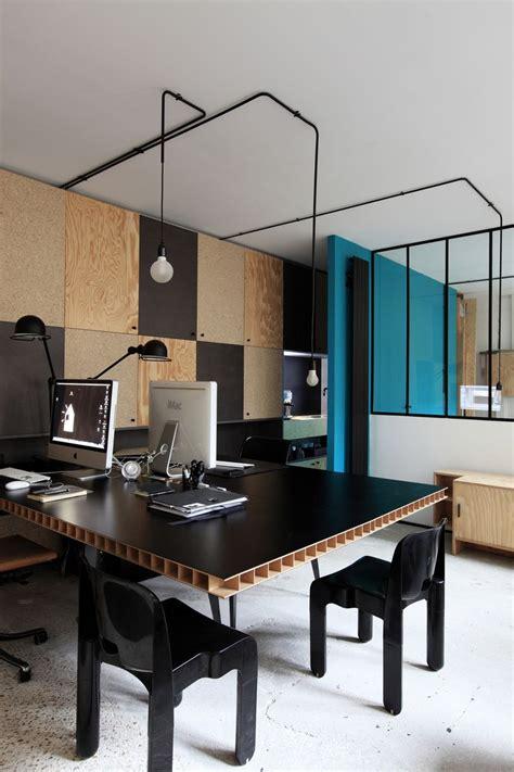 le de bureau bleu les 25 meilleures idées de la catégorie intérieurs de