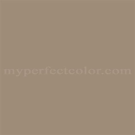 khaki brown paint color hardie khaki brown match paint colors myperfectcolor