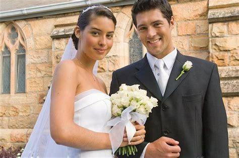 site mariage mariage catholique mariage catholique gratuite votre