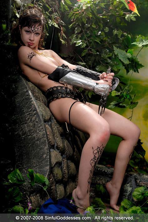 Hot Sexy Arabic Girls Pics Hot Sex Egyptian Porn Stars