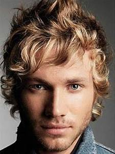 20 Best Hair Color Highlights and Ideas for Men :: How To ...