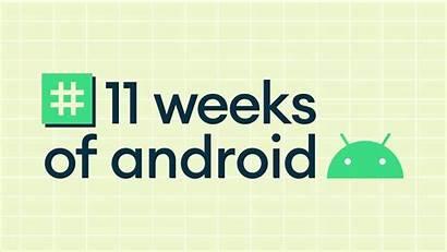 Pokemon Funny Android React Nicknames Weeks God