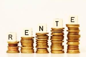 Lebenslange Rente Berechnen : sofortrente einmalzahlung testsieger mit online rabatt ~ Themetempest.com Abrechnung