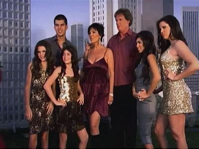 The Kardashians Officially Launch Their Lifestyle Websites ...