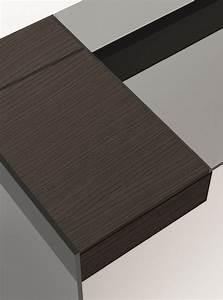 Gallotti Radice : stainless steel secretary desk air desk w by gallotti radice design pinuccio borgonovo ~ Orissabook.com Haus und Dekorationen