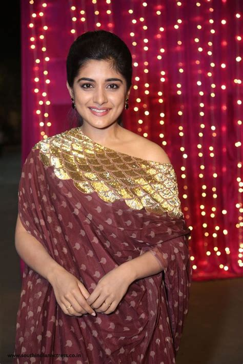 17 best images about malayalam actress on pinterest actresses magazines and movies