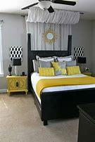 Images for chambre jaune blanc noir 2patterndesktoppattern0.gq