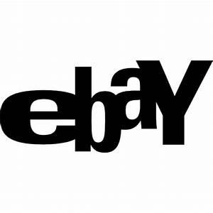 Ebay Kleinanzeigen Logo : ebay logo icons free download ~ Markanthonyermac.com Haus und Dekorationen