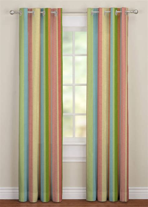 1000 images about nursery curtains on