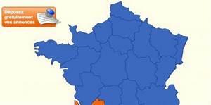 Le Bon Coin Vosges Location : trois escrocs pr sum s du bon coin en garde vue 13 ~ Dailycaller-alerts.com Idées de Décoration