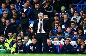 Chelsea 2-1 Stoke City: Loic Remy scores winner for Blues ...