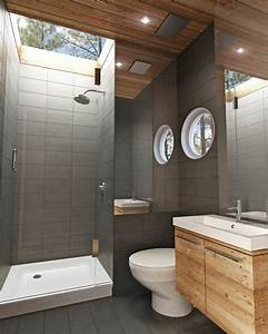 velux pour salle de bain 20170808220357 arcizocom With velux pour salle de bain