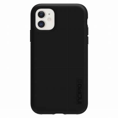 Iphone Case Iph Incipio Apple Blk 1848