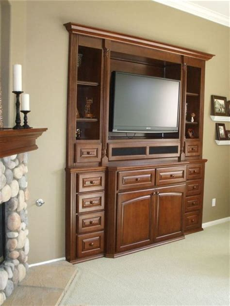 saginaw on wall units furniture 53 best images about water damage remodel on
