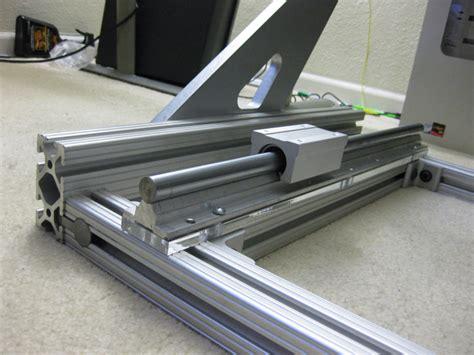 tslots aluminum extrusion manufacturer futura industries