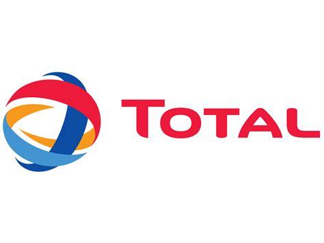 total logo logok