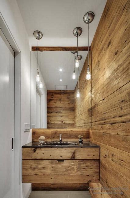 modern bathroom trends wood  bathroom design  decor