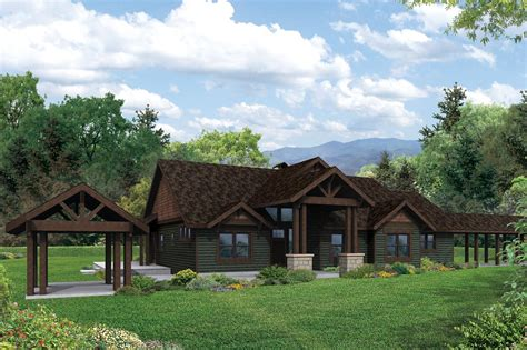 style house plans lodge style house plans 3d house style design fantastic