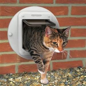 Cat Mate Katzenklappe : cat mate mikrochip katzenklappe elite mit zeitsteuerung ~ A.2002-acura-tl-radio.info Haus und Dekorationen