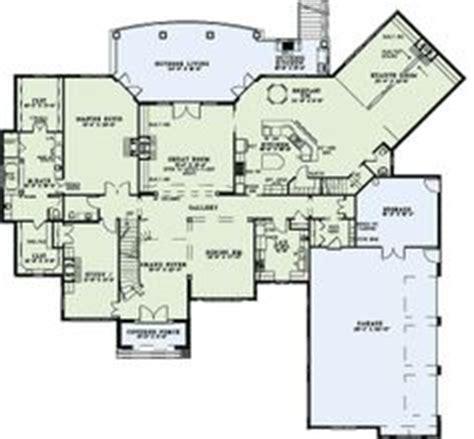 good open floor plan   formal dining room  sf httphilinehomescomplansplan