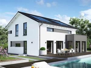Living Haus Preise : aktionshaus sunshine 165 living fertighaus ~ Watch28wear.com Haus und Dekorationen