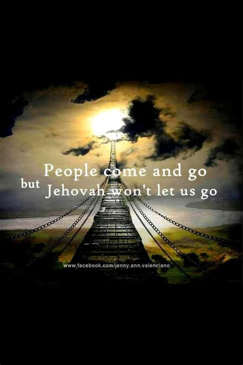 images   love  jehovah  pinterest