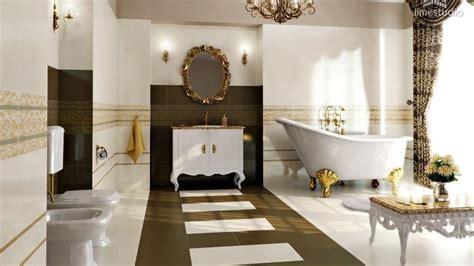 salle de bain luxueuse   blanc bain design