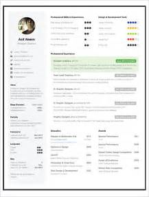 resume tips 1 page or 2 one page resume template learnhowtoloseweight net