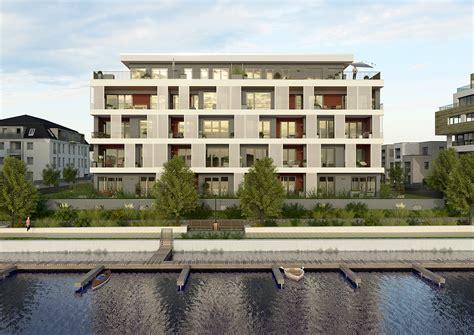 Haus Kaufen Berlin Wasser by Buwog