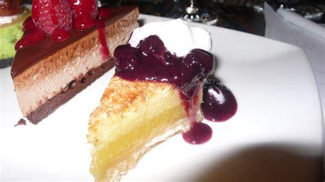 divine dish tasting dinner  table  palazzo las