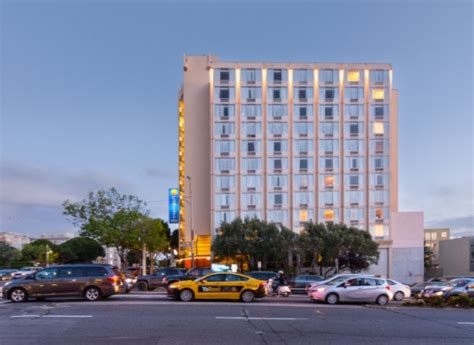 comfort inn san francisco san francisco area attractions our hotel comfort inn