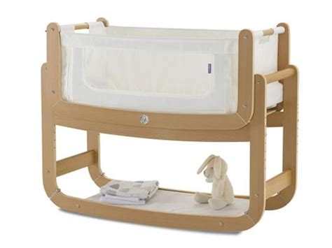 baby beds  independent