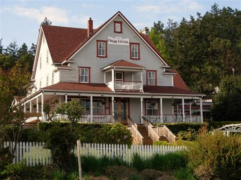 Updated 2018 Prices & Reviews (orcas Island