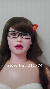 Mature women with toys pix