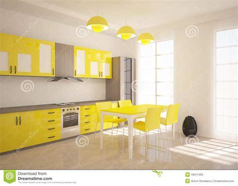 cuisine moutarde cuisine jaune moutarde cuisine jaune nimes clac