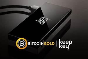 keepkey bitcoin guld