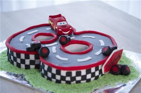 1000 id 233 es sur le th 232 me anniversaire de voiture de course sur anniversaire de