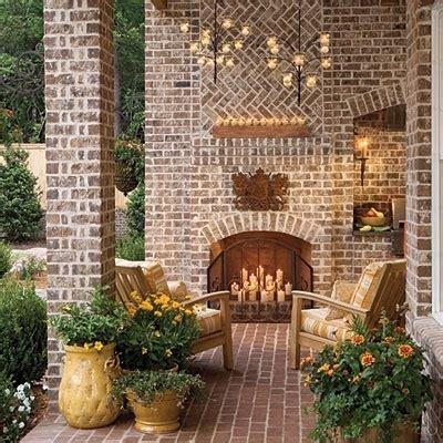 idee per il giardino idee per il giardino mobili giardino