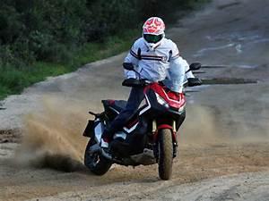 Essai Honda X Adv : honda x adv motostation ~ Medecine-chirurgie-esthetiques.com Avis de Voitures