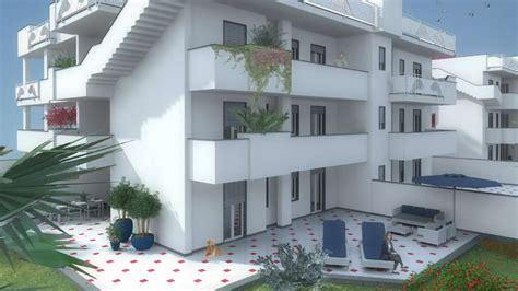 appartamenti in vendita afragola annunci immobiliari di appartamenti in vendita a afragola