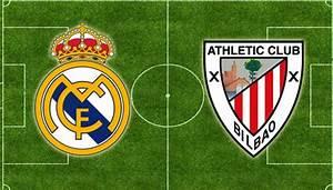 Vivo Espanyol Vs Athletic Bilbao En Vivo En Live