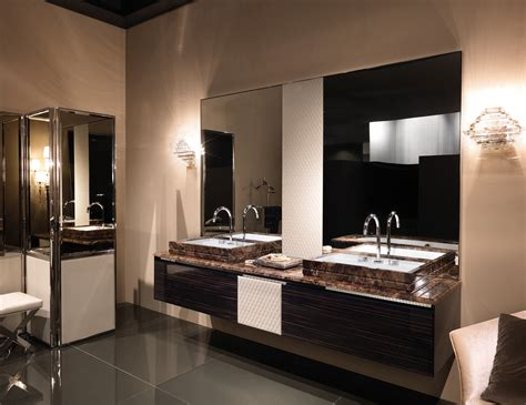 milldue  seasons luxury italian bathroom vanity