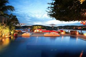 the best places to honeymoon in september venuelust With where to go for honeymoon in september
