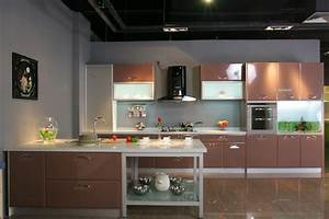 sell baked paint kitchen cabinets ,kitchen cabinets ,pvc