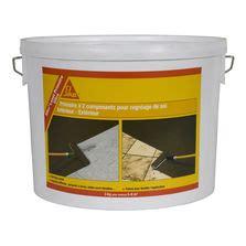 primaire d accrochage pour sols produits du btp