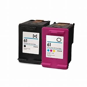 HP Officejet 4630 Ink Cartridges, HP Printer Ink | Abcink.com