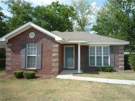 montgomery real estate for sale 2731 garden brook court