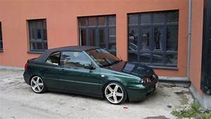 Golf 4 Cabrio Tuning : golf 4 cabriolet tuning google search cars ~ Jslefanu.com Haus und Dekorationen