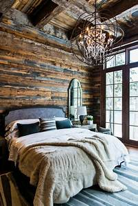 Romantische Bilder Für Schlafzimmer : deckenbeleuchtung f r schlafzimmer 64 fotos ~ Michelbontemps.com Haus und Dekorationen